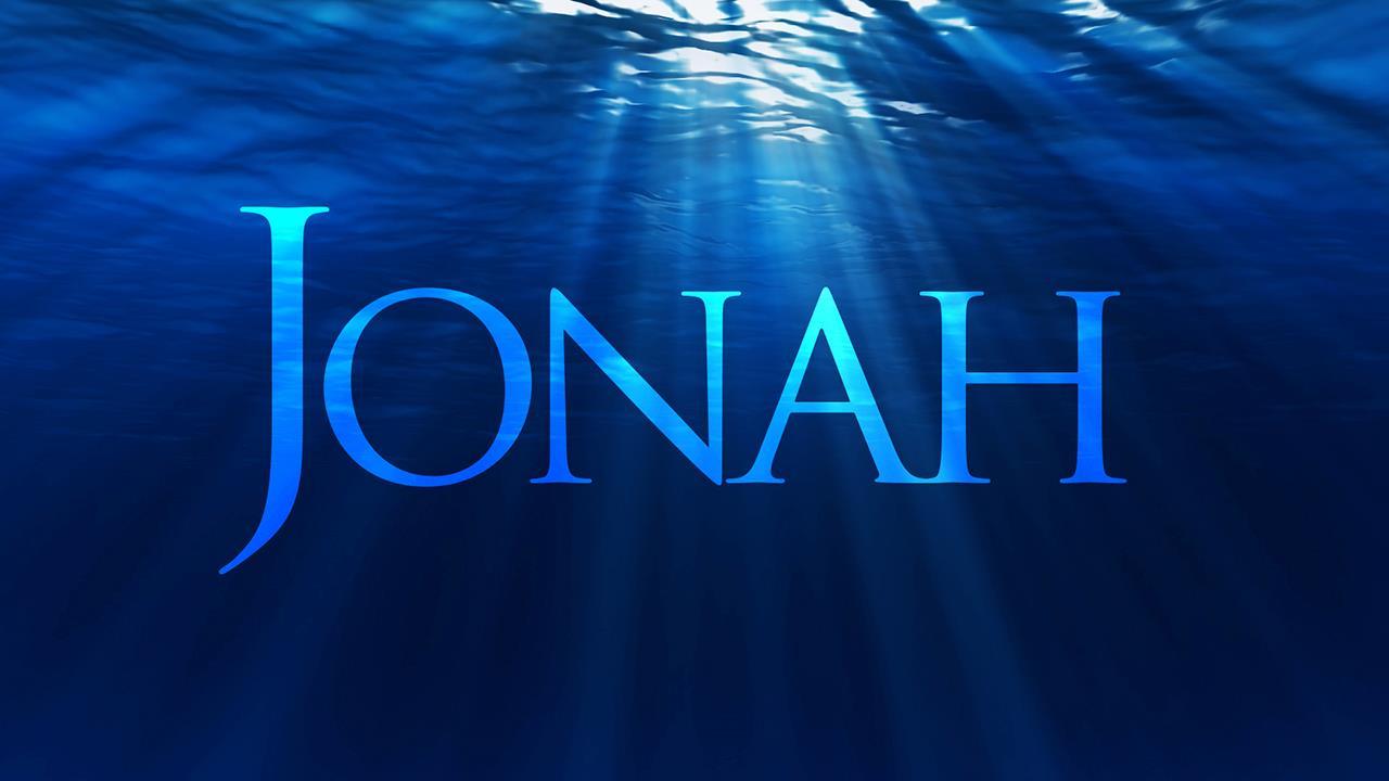 Jonah 1 – Gods Command versus our Convenience
