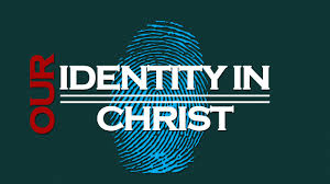 Succeeding in Life with our Identity in Christ